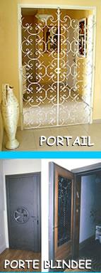 serrurier annecy. Black Bedroom Furniture Sets. Home Design Ideas